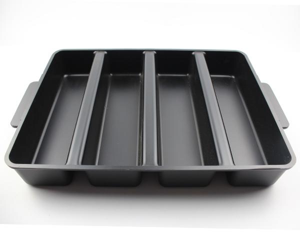 烤盘铝制品