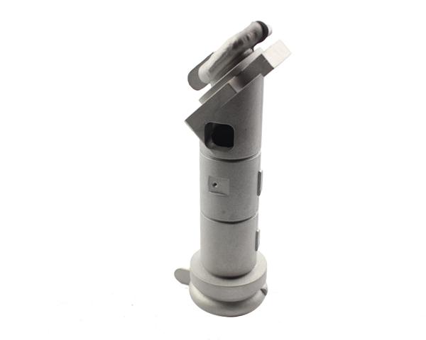显微镜配件